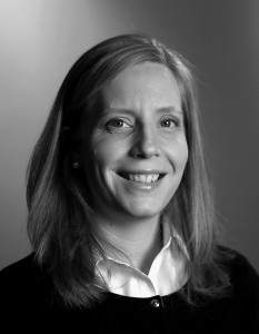 Kristen McEnery